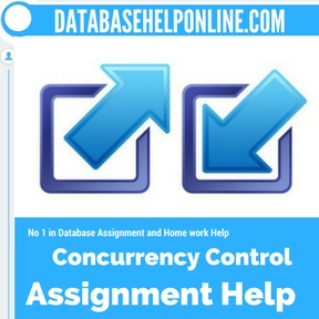 Concurrency Control Assignment help