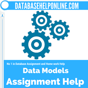 Data Models Assignment Help