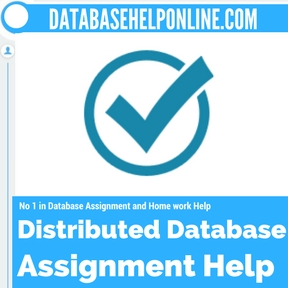 Distributed Databases Assignment Help