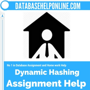 Dynamic Hashing Assignment Help