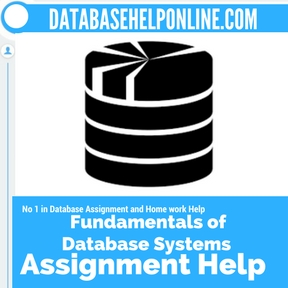 Fundamentals of Database Systems assignment help