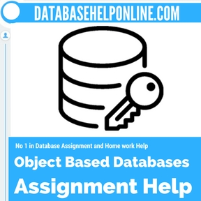 Object Based Databases Assignment Help