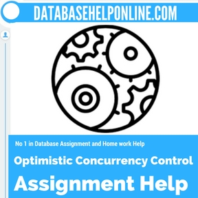 Optimistic Concurrency Control assignment help