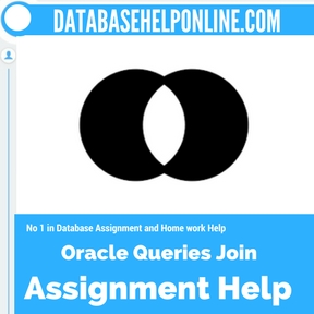 Oracle Queries Join Assignment help