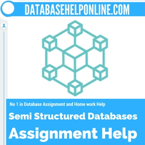 Semi Structured Databases Assignment Help