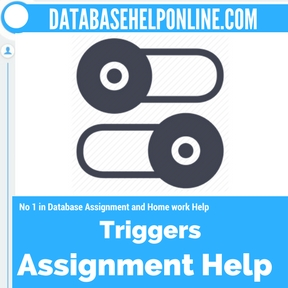 Triggers Assignment Help